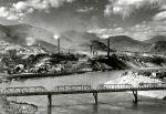 Old NP Bridge