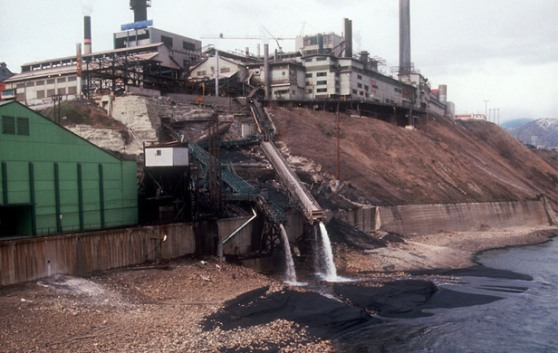 Canadian-smelter-making-US-neighbours-sick-downstream-residents-say